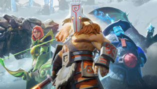 5 Reasons to Be Excited for Dota 2 Patch 7.20