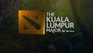 5 Players to Watch at the Kuala Lumpur Dota 2 Major