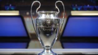 Ligue des Champions : La nouveauté voulue par l'UEFA pour les 8èmes de finale