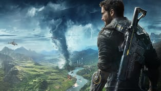 Just Cause 4: 5 Reasons to Get Excited