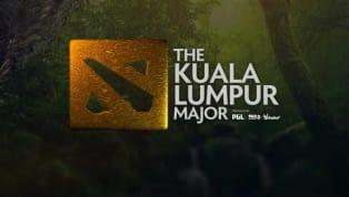 3 Predictions for Dota 2 Major Kuala Lumpur