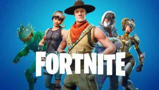 Fortnite Has 8.3 Million Concurrent Players