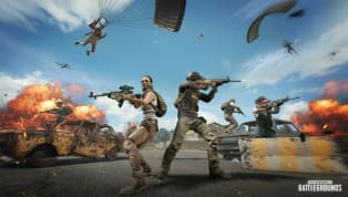 PUBG Corp to Combat PUBG Desync Problems With Upcoming Hotfix