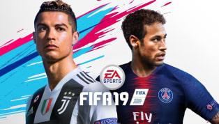 FIFA 19 : Un document prouverait que certains matchs sont truqués !