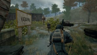 PUBG Corp Working on Hotfix to Improve Movement in PUBG Xbox
