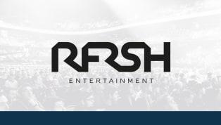 Astralis Owner RFRSH Raises $10.5 Million in Funding