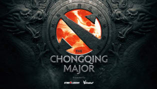 Chongqing Major Dates and Invited Dota 2 Teams Announced by StarLadder