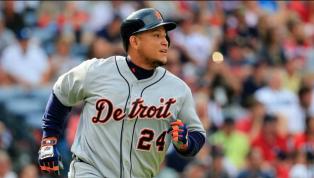 DE LUJO: Los 5 últimos ganadores de la Triple Corona de bateo en MLB