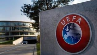 La UEFA planea hacer un cambio rotundo en la Champions para combatir a la Superliga de Clubes