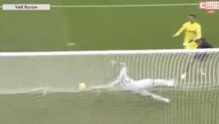 VIDEO | Chievo Verona 0-1 Bologna: ecco la rete di Santander per il vantaggio emiliano