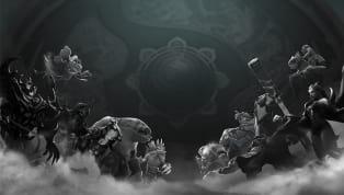 Valve Addresses Racist Comments from Dota 2 Professional Players