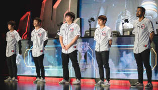 3 NA LCS Teams That Need Roster Changes