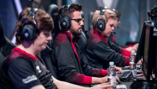 3 EU LCS Teams That Need Roster Changes