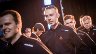 Astralis Wins IEM Chicago With a 3-0 Sweep Over Team Liquid