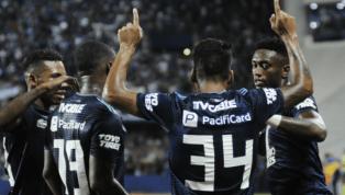 ATENCIÓN   Se denuncio que los jugadores del D. Cuenca recibieron llamadas para vender el partido