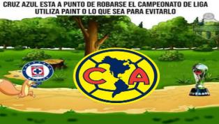 ¡Imperdibles! | Los mejores MEMES tras la jornada 16 de la Liga MX