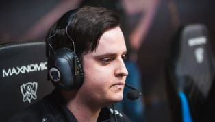 Fnatic Gives sOAZ Permission to Seek Other Opportunties