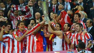 ¡Sorpresa! | El ex jugador del Atlético de Madrid que podría llegar a la Liga MX