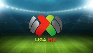 ¿Problemas? | Los 2 clubes de la Liga MX que aún no cumplen la regla 20/11