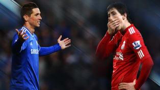 Giữa Chelsea và Liverpool, Torres chỉ ra đội bóng mà anh mong vô địch Premier League mùa này