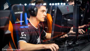 JACKZ and Lucky to Reportedly Replace Ex6TenZ and SmithZz on G2 CS:GO Roster