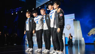 Afreeca Freecs Undecided on Kuro's Contract Renewal, Kiin Remains on Roster
