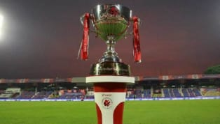 5 Best Foreign Players in Season Five of the Indian Super League So Far