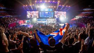 IEM Sydney Returns to Qudos Bank Arena in 2019