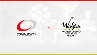 CompLexity Gaming Signs Partnership With WinStar World Casino and Resort