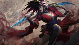 5 Things We Don't Want in League of Legends Patch 8.23