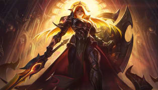 One-Time Only Honor Re-Gain Offered by Riot Games