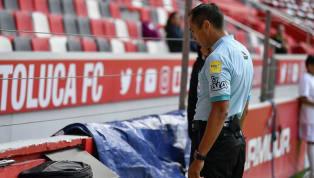 La FMF seguirá pidiendo permiso para usar el VAR en la Liga MX