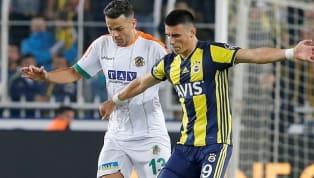 Spor Toto Süper Lig'de Geride Bıraktığımız 12. Haftadan Akıllarda Kalan 6 Madde