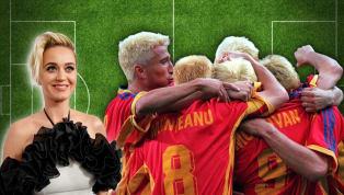 Blonde is Gold: Diese 7 Fußball-Blondies errätst du nie!