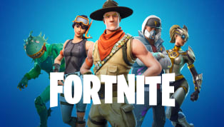 Epic Games Unbans Falsely Banned Fortnite Accounts and Awards Free V-Bucks