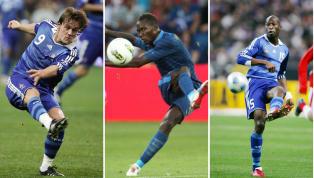 Malaise : Ces 10 joueurs qui sont allés en Équipe de France et que tu as oublié