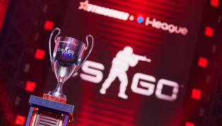 StarSeries Season 7 Receives Increased Prize Pool and Format Changes