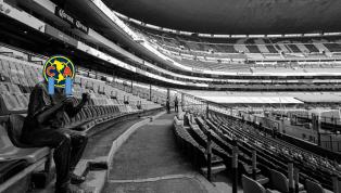 Inquilinos | Los 2 estadios que albergarían los juegos del América en la Liguilla