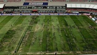 SORPRESA | El América buscaría otro estadio para la Liguilla