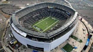 Tra l'Allianz Arena e il MetLife Stadium di New York: Inter e Milan studiano il nuovo San Siro