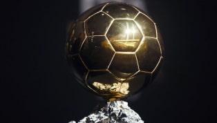 Les 40 meilleurs joueurs de l'année selon le magasine anglais GOAL