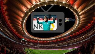 Nations League und Testspiele: Die Highlights der Länderspielpause