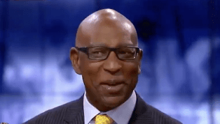 VIDEO: Eric Dickerson Calls Out Tom Brady for Being Old and Says His Career is Coming to a Close