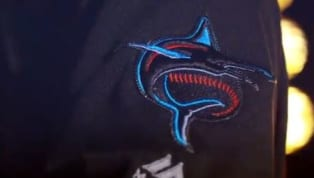 Marlins Unveil New Jerseys Heading into the 2019 Season