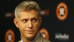 Orioles Officially Hire Mike Elias as Highest-Paid First-Year General Manager in MLB History
