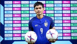 [Opinion] ปัญหา ส.บอล/ ไทยจะได้ไปบอลโลกชาติแรกในอาเซียน !? ฯลฯ คุยกับ บ.ก. 90Min อินโดฯ ก่อนดวลไทย