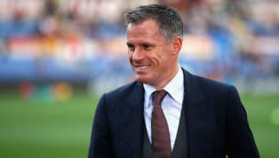 Jamie Carragher Risks Liverpool Fans Wrath as He Names 'Best Player' in the Premier League