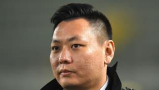 """Yonghong Li attacca Elliott: """"Ha orchestrato il mio default. Ho sbagliato, ma l'ho scoperto tardi"""""""