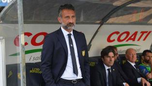 COPPA ITALIA | Chievo e Spal, missione compiuta: superate Pescara e Spezia (1-0)