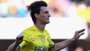 Parma Announce Loan Deals for Napoli Attackers Roberto Inglese and Alberto Grassi
